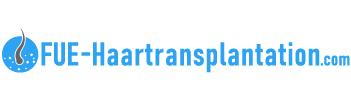 FUE-Haartransplantation.com